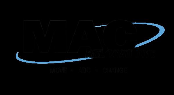 MAC-Relocations-website-logo-1-600x328-removebg-preview