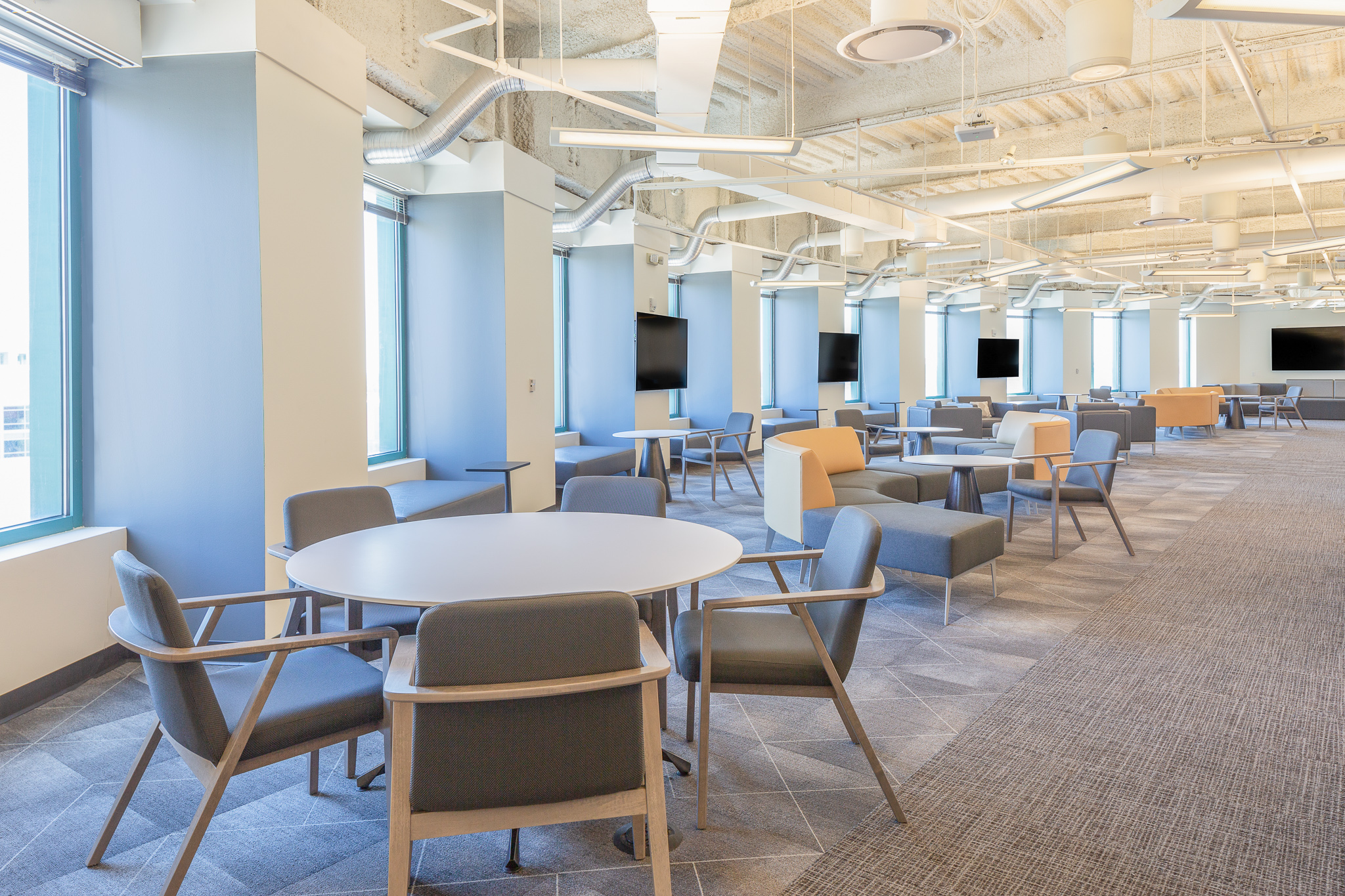 chicago-office-furniture-flex-space-grey