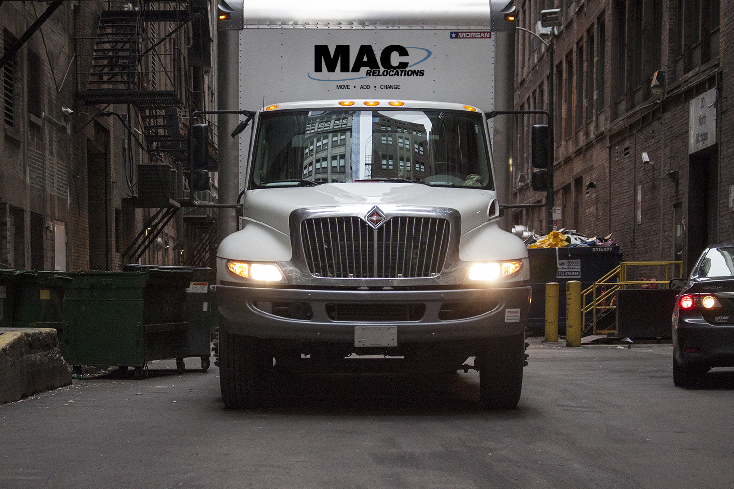 chicago-office-furniture-moving-mac-relocations