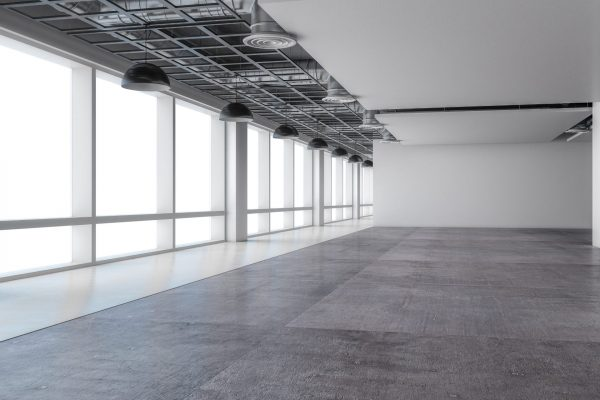 chicago-office-furniture-decommissioning