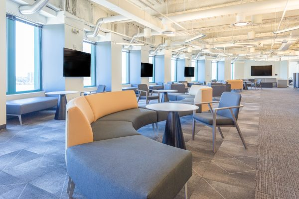 chicago-office-furniture-lounge-yellow-grey